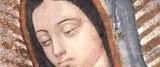 Parroquia Ntra. Sra. de Guadalupe