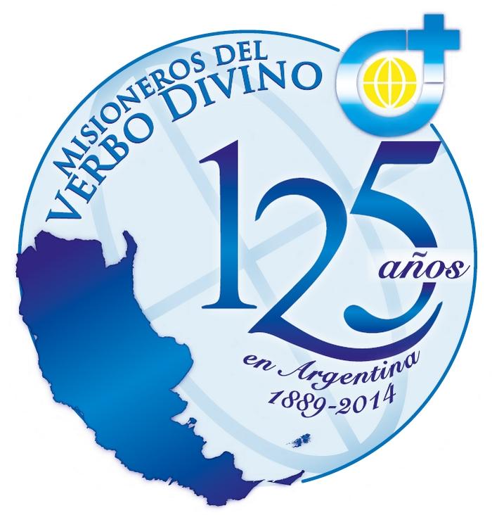 logo125_svdarg2